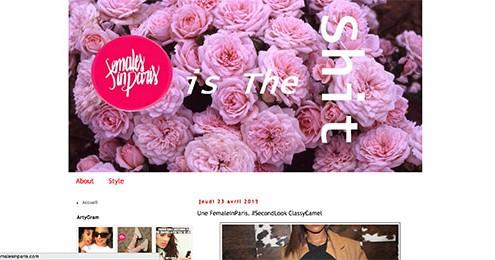 Blog-Me-Tender-Females-in-Paris