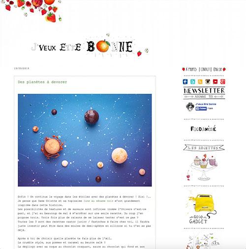 Blog-Me-Tender-Jveux-etre-bonne-site