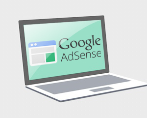 blog-me-tender-google-adsense