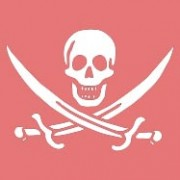 blog-me-tender---piratage-wordpress