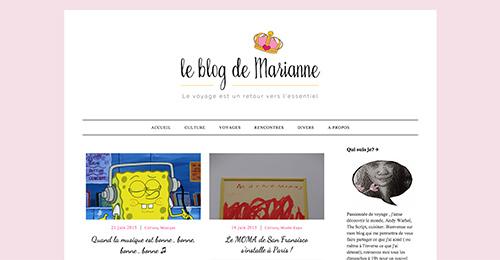 Blog-Me-Tender-Mariannementvotre-blogueuse
