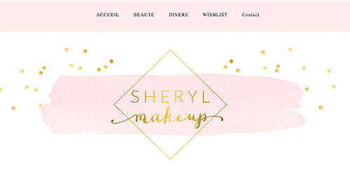 Blog-Me-Tender-Sherylmakeup-site