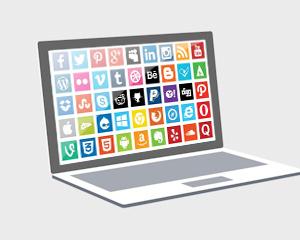 blog-me-tender-ajout-boutons-reseaux-sociaux
