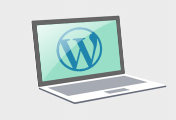 blog-me-tender-installation-wordpress