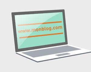 blog-me-tender-mappage-nom-domaine