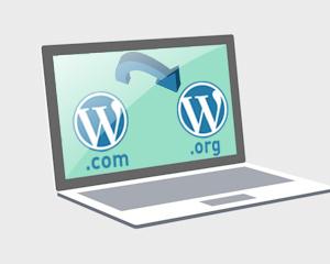 blog-me-tender-migration-wordpress-com-org