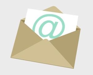 blog-me-tender-module-newsletter
