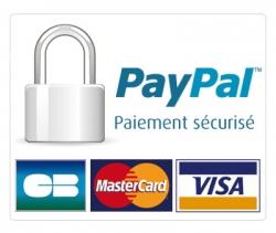 blog-me-tender-paiement-securise