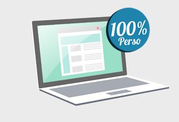 blog-me-tender-personnalisation-design