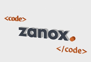 blog-me-tender-zanox-code-affiliation