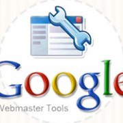 blog me tender - google webmaster tools
