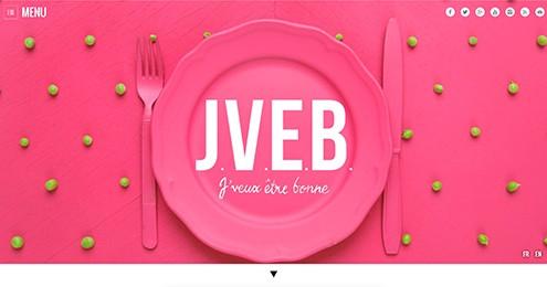 Blog-Me-Tender-Jveux-etre-bonne-blog-V2