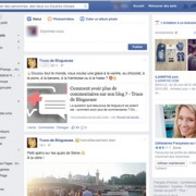 blog-me-tender-facebook-histoire-blogueuse