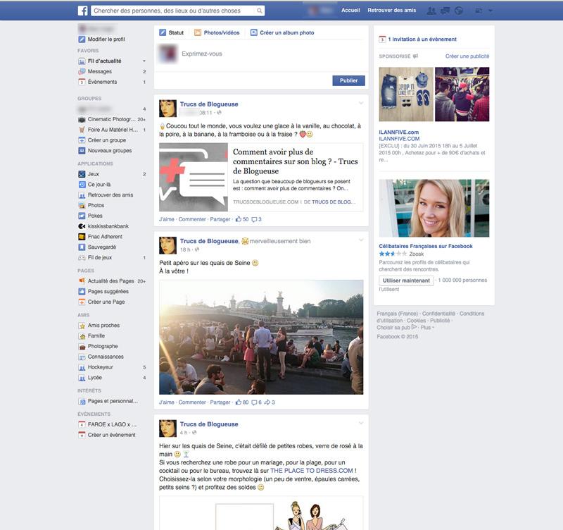 blog-me-tender-facebook-histoire