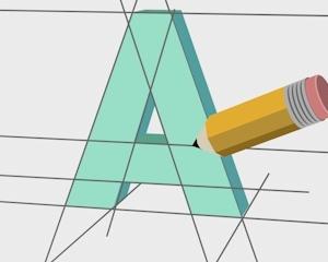 blog-me-tender-creer-logo-graphiste
